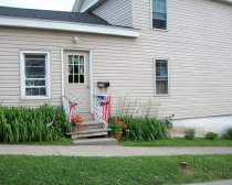 Photo of SUNY Oswego Off-Campus College Housing 225 2nd Street Oswego NY